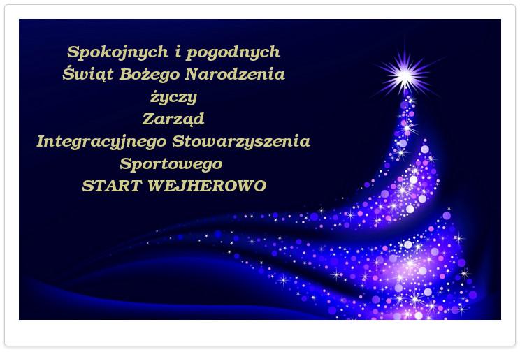 kartka_start0